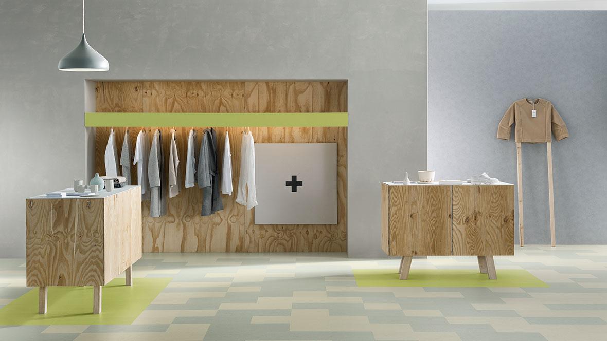Reiner Mönke Raumausstattung und Fußbodentechnik GmbH
